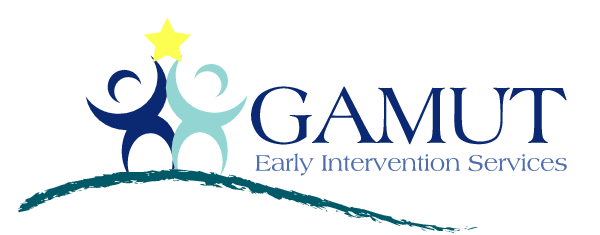 Gamut-Early-Intervention-Services